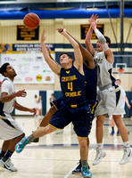 Basketball-Boys_Pgh Central Catholic at Franklin Regional_20140117-KR3_5962