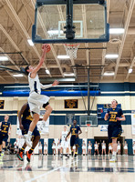 Basketball-Boys_Pgh Central Catholic at Franklin Regional-P_20140117-KR7_2994
