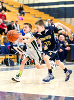 FRAA_Boys-Norwin vs Pine Richland_Gr4 Champ_20150215-KR3_8480
