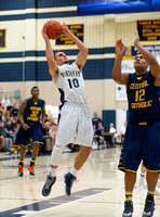 Basketball-Boys_Pgh Central Catholic at Franklin Regional_20140117-KR3_6027