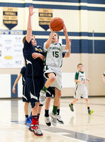 FRAA_Boys-Norwin vs Pine Richland_Gr4 Champ_20150215-KR3_8497