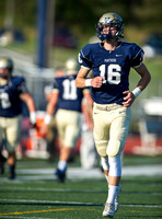 Football_Franklin Regional vs Hollidaysburg_20140905-KR3_5583