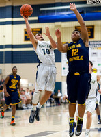 Basketball-Boys_Pgh Central Catholic at Franklin Regional_20140117-KR3_6028
