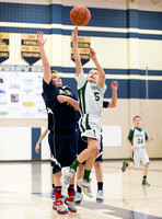 FRAA_Boys-Norwin vs Pine Richland_Gr4 Champ_20150215-KR3_8498