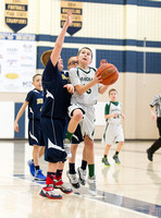 FRAA_Boys-Norwin vs Pine Richland_Gr4 Champ_20150215-KR3_8496