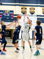 FRAA_Boys-Norwin vs Pine Richland_Gr4 Champ_20150215-KR3_8468