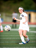 Soccer-Girls_Franklin Regional vs Penn Hills_20140903-KR3_4786