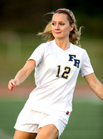 Soccer-Girls_Franklin Regional vs Penn Hills_20140903-KR3_4793