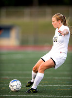 Soccer-Girls_Franklin Regional vs Penn Hills_20140903-KR3_4799