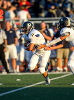 Football_Franklin Regional vs Hollidaysburg_20140905-KR3_5759
