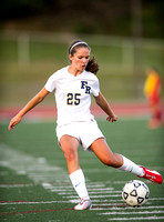 Soccer-Girls_Franklin Regional vs Penn Hills_20140903-KR3_4790