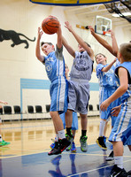 FRAA_Boys-FR vs Highlands_Gr4_20150214-KR3_4314