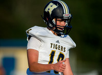 Football_Franklin Regional vs Hollidaysburg_20140905-KR3_5616