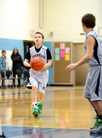 FRAA_Boys-FR vs Highlands_Gr4_20150214-KR3_4364