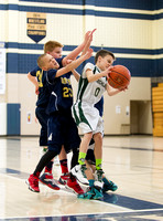 FRAA_Boys-Norwin vs Pine Richland_Gr4 Champ_20150215-KR3_8449