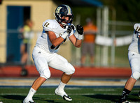 Football_Franklin Regional vs Hollidaysburg_20140905-KR3_5614