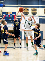 FRAA_Boys-Norwin vs Pine Richland_Gr4 Champ_20150215-KR3_8464