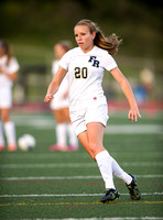 Soccer-Girls_Franklin Regional vs Penn Hills_20140903-KR3_4782