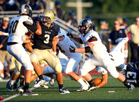 Football_Franklin Regional vs Hollidaysburg_20140905-KR3_5747