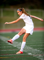 Soccer-Girls_Franklin Regional vs Penn Hills_20140903-KR3_4784