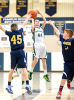 FRAA_Boys-Norwin vs Pine Richland_Gr4 Champ_20150215-KR3_8437