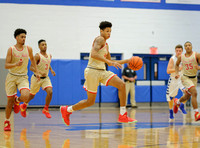 MP_Basketball-Boys_Hempfield vs Penn Hills_20170203-KR3_4340