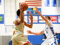 MP_Basketball-Boys_Hempfield vs Penn Hills_20170203-KR1_0382