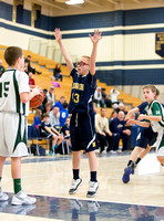 FRAA_Boys-Norwin vs Pine Richland_Gr4 Champ_20150215-KR3_8486