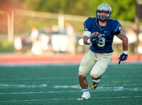 Football_Franklin Regional vs Hollidaysburg_20140905-KR3_5717