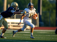 Football_Franklin Regional vs Hollidaysburg_20140905-KR3_5682