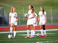 Soccer-Girls_Franklin Regional vs Penn Hills_20140903-KR3_4768