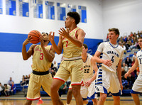 MP_Basketball-Boys_Hempfield vs Penn Hills_20170203-KR1_0405