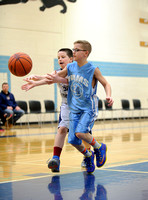 FRAA_Boys-FR vs Highlands_Gr4_20150214-KR3_4308