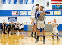 Basketball_Boys-Latrobe at Hempfield_20160205-KR4_1281