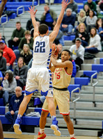 MP_Basketball-Boys_Hempfield vs Penn Hills_20170203-KR3_4455