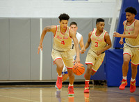 MP_Basketball-Boys_Hempfield vs Penn Hills_20170203-KR3_4337