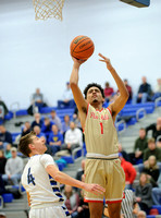 MP_Basketball-Boys_Hempfield vs Penn Hills_20170203-KR3_4375