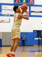 MP_Basketball-Boys_Hempfield vs Penn Hills_20170203-KR1_0454