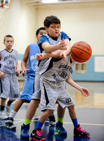 FRAA_Boys-FR vs Highlands_Gr4_20150214-KR3_4335