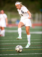 Soccer-Girls_Franklin Regional vs Penn Hills_20140903-KR3_4778