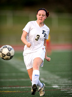 Soccer-Girls_Franklin Regional vs Penn Hills_20140903-KR3_4789