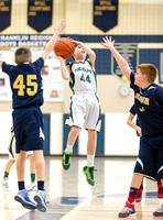 FRAA_Boys-Norwin vs Pine Richland_Gr4 Champ_20150215-KR3_8436