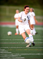 Soccer-Girls_Franklin Regional vs Penn Hills_20140903-KR3_4779