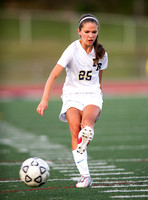 Soccer-Girls_Franklin Regional vs Penn Hills_20140903-KR3_4791