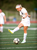 Soccer-Girls_Franklin Regional vs Penn Hills_20140903-KR3_4777