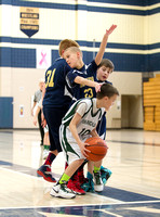 FRAA_Boys-Norwin vs Pine Richland_Gr4 Champ_20150215-KR3_8452