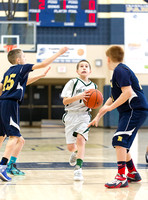 FRAA_Boys-Norwin vs Pine Richland_Gr4 Champ_20150215-KR3_8426