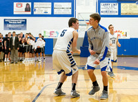 Basketball_Boys-Latrobe at Hempfield_20160205-KR4_1276